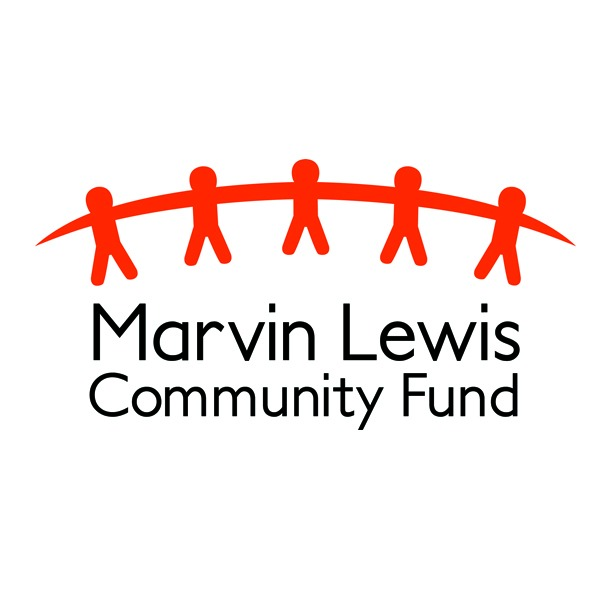 Marvin Lewis Community Fund